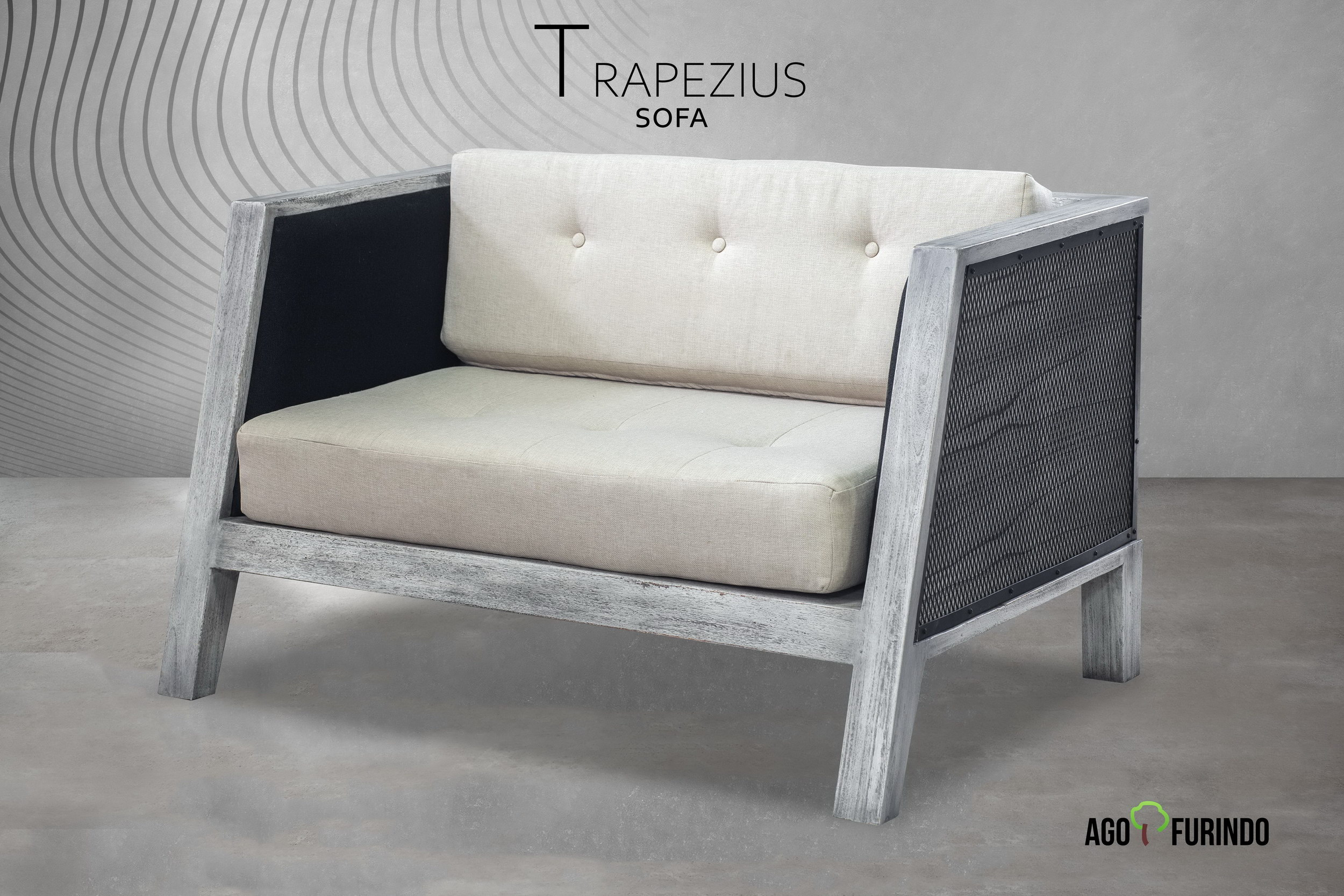 Agofurindo Furniture Furniture Export Custom Antique Finishing Company